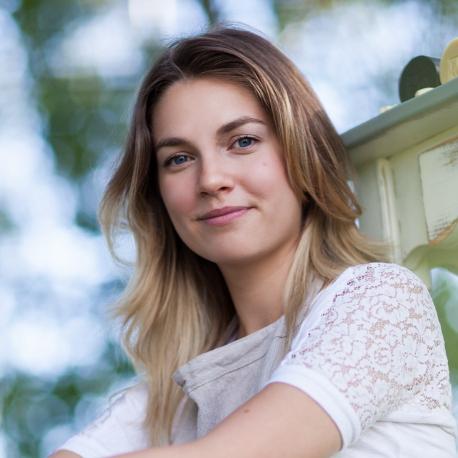 Interview mit Marta von Lima Cosmetics