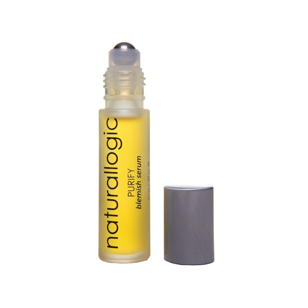 Naturallogic Purify Blemish Serum