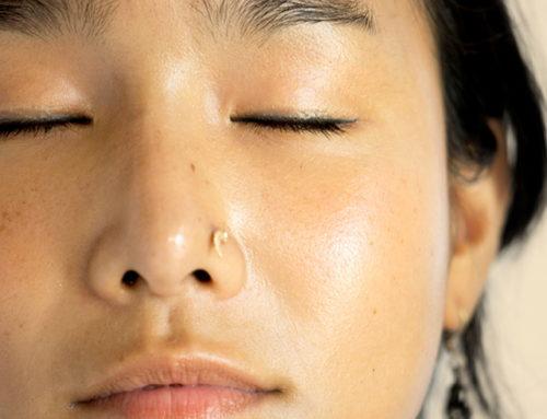 Gua Sha: Edle Steine für eine schöne Haut