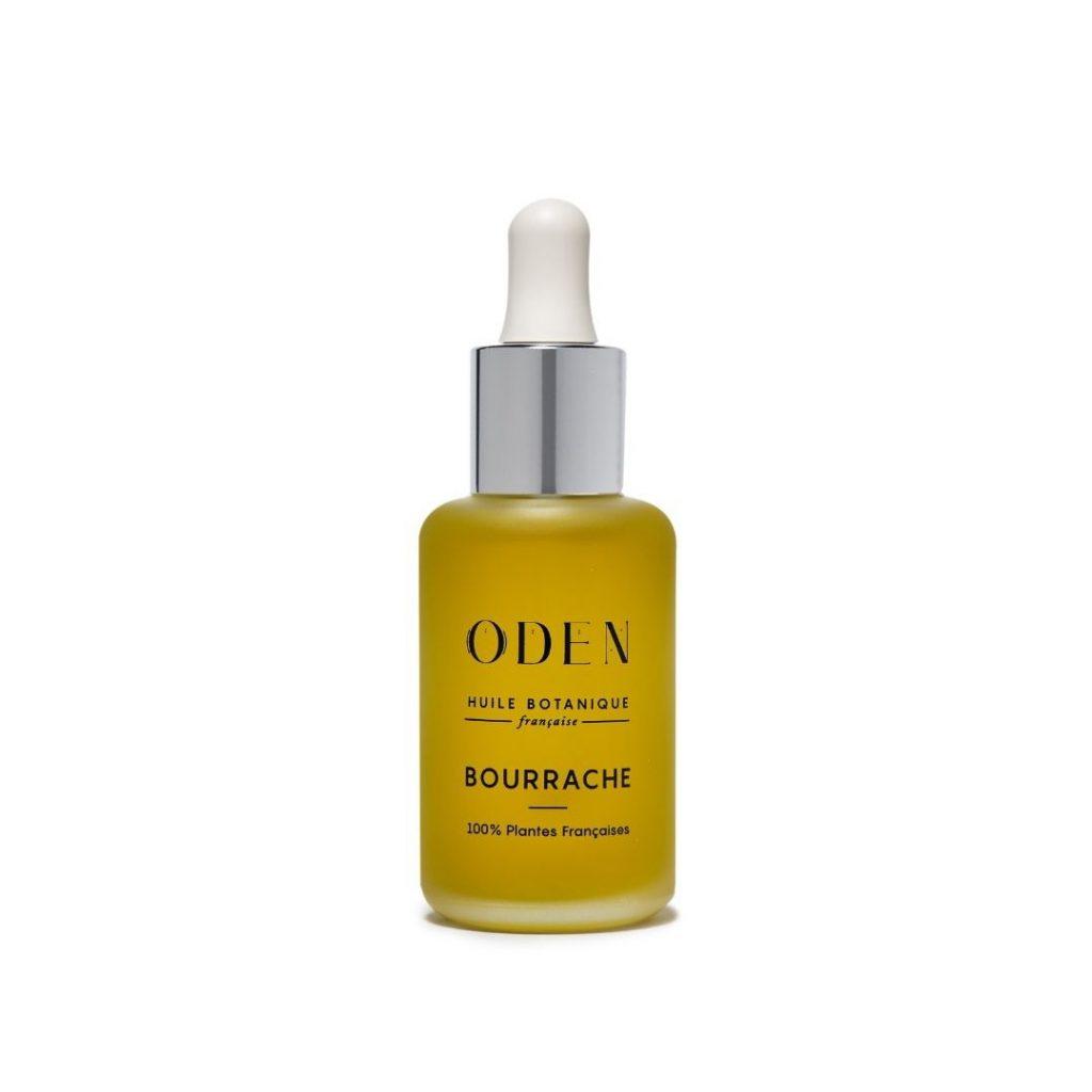 Oden Borage Oil