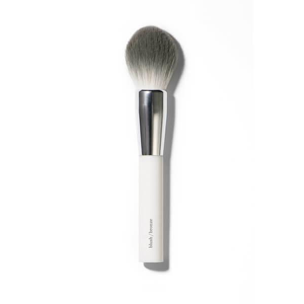 Ere Perez | Eco Vegan Blush and Bronzer Brush