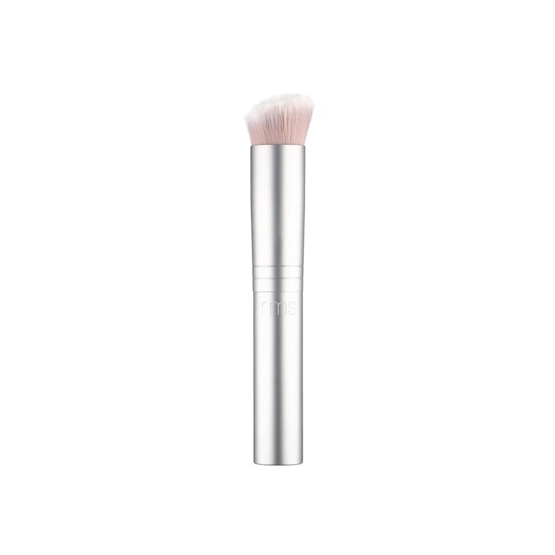 RMS Beauty | Skin2Skin Foundation Brush