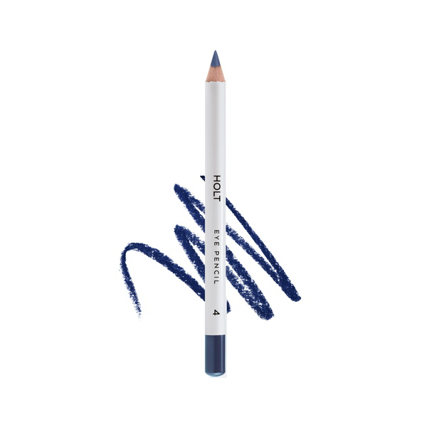 Und Gretel | Holt Eye Pencil 04 Blue