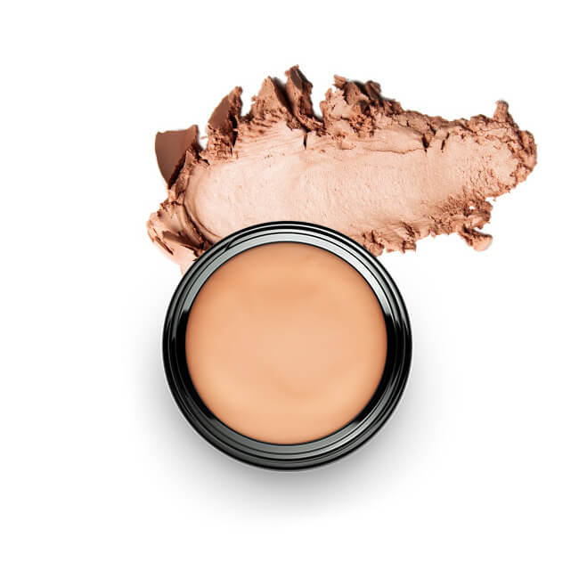 Shamanic | Concealer Honey Beige #22 5,5 g