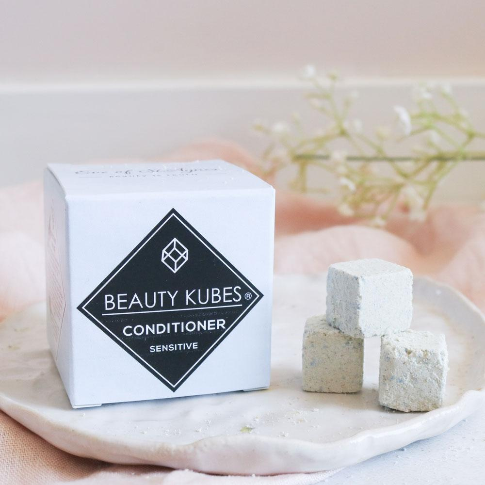 Beauty Kubes Sensitive Conditioner