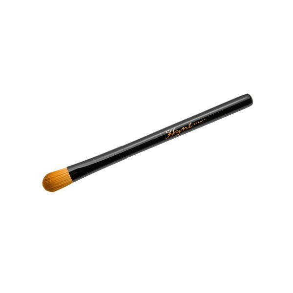 Hynt Beauty | Concealer Brush