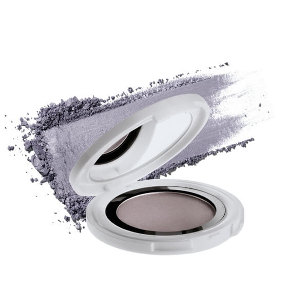 Und Gretel Imbe Eyeshadow Lavender Grey