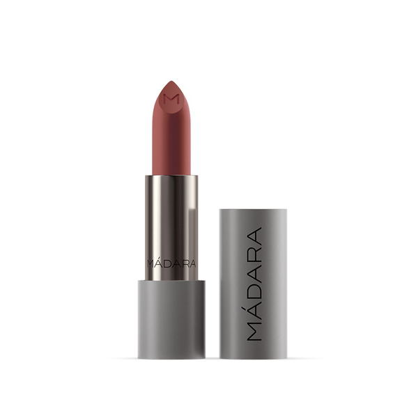 Mádara Matte Cream Lipstick