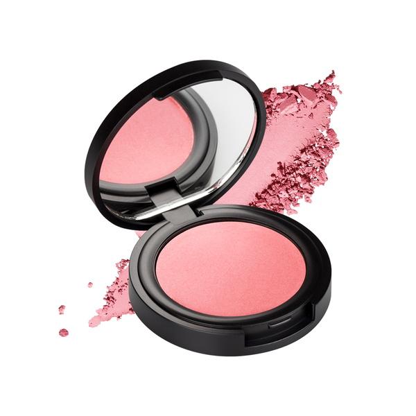 Nui Cosmetics Pressed Blush Anahira