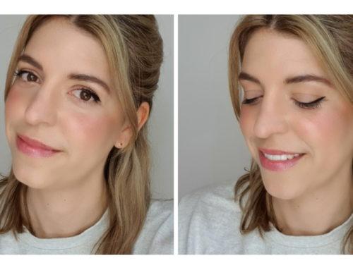 Make-up Tutorial: Eyeliner Special Featuring Und Gretel Make-up