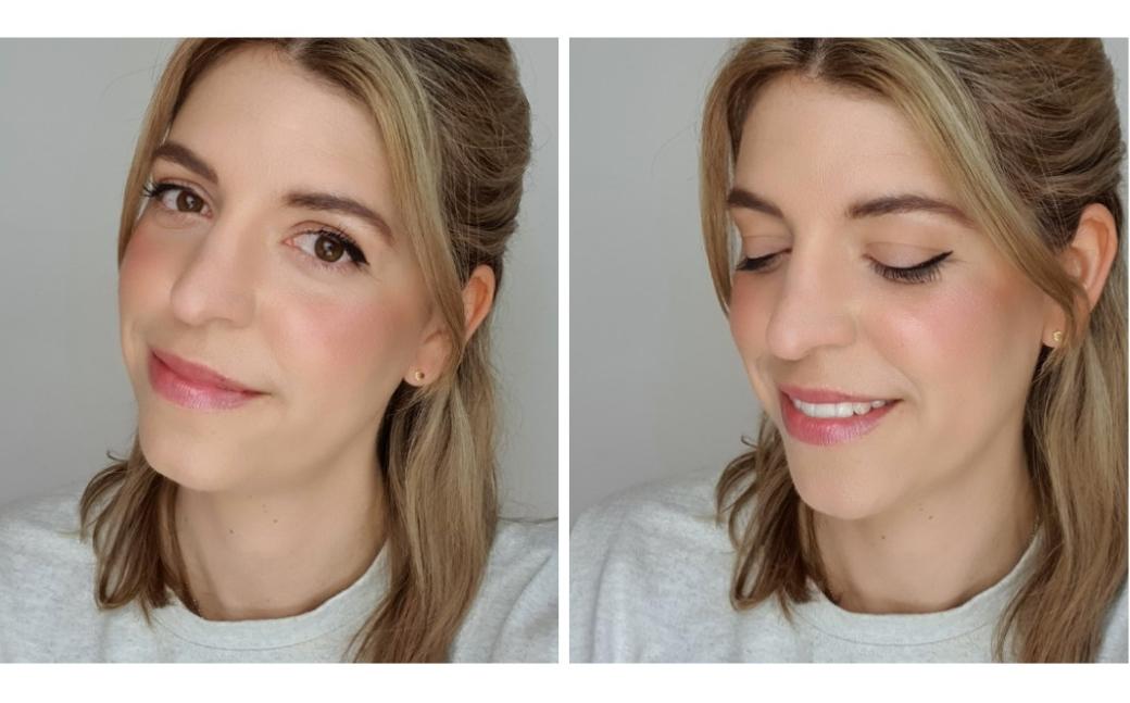 Make-up Tutorial: Eyeliner Special