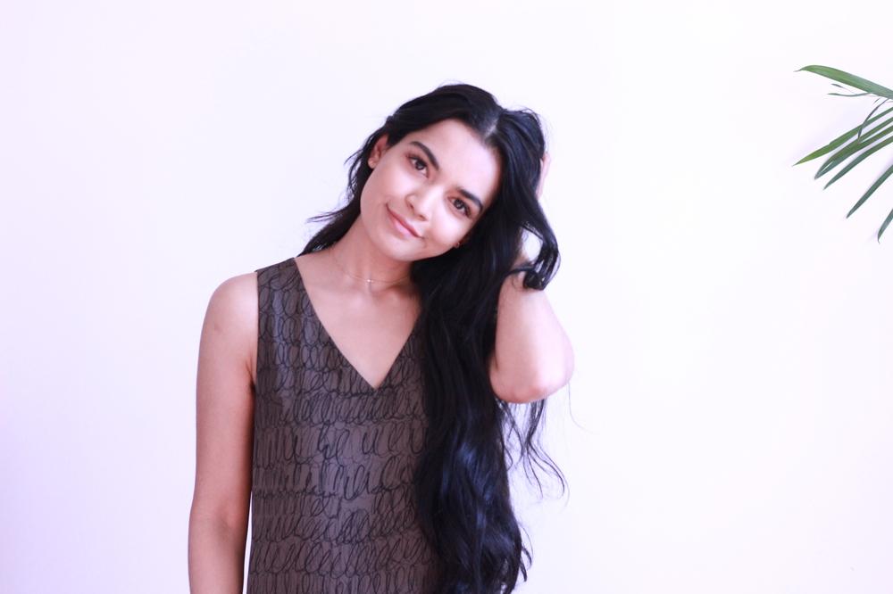 Bhavna Kashyap, Gründerin von The Innate Life