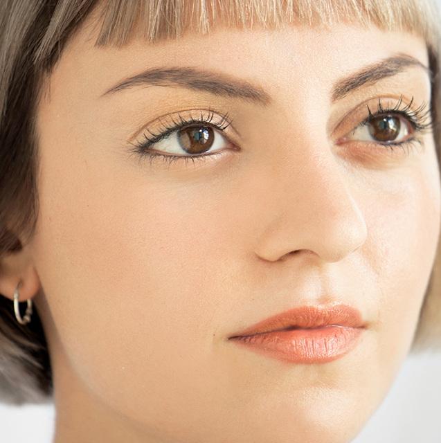 Blanda Beauty Foundation Guide
