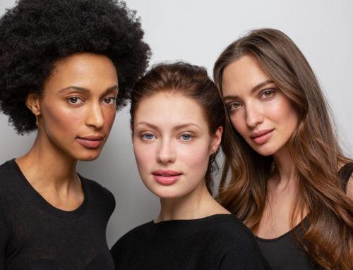 Brand Spotlight: RMS Beauty