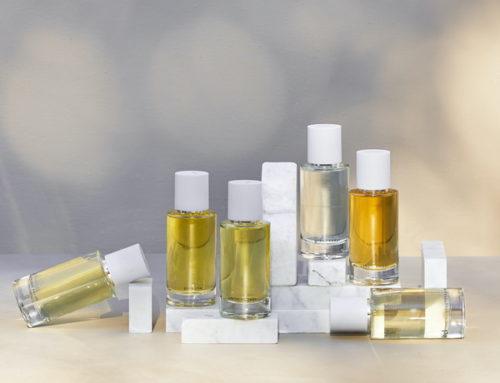 Brand Insights: Abel Parfum